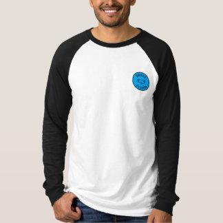 Langes Hülsen-Shirt durch Messingbürger T-Shirt