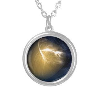 Laniakea - unser lokaler Supercluster Versilberte Kette