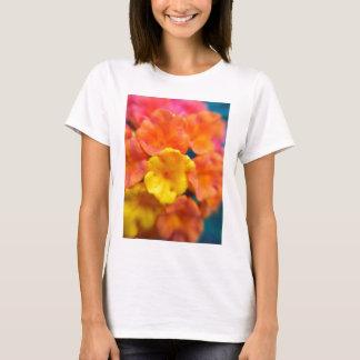 Lantana-Makro T-Shirt