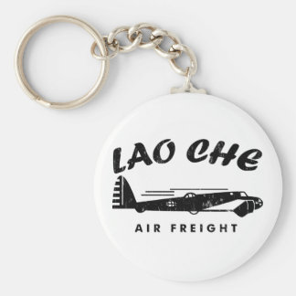 LAO-CHE Luft freighta Schlüsselband