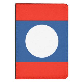 Laos Kindle 4 Cover