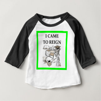 Lappalien Baby T-shirt