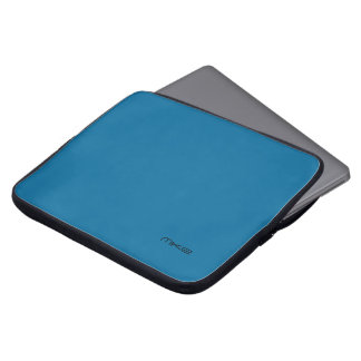 Laptoptasche für Mike Computer Sleeve Schutzhülle