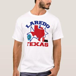 Laredo, Texas T-Shirt