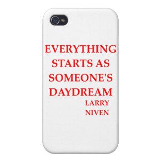 Larry niven Zitat