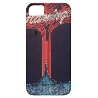 Las Vegas-Flamingo-Hotel iPhone 5 Schutzhülle