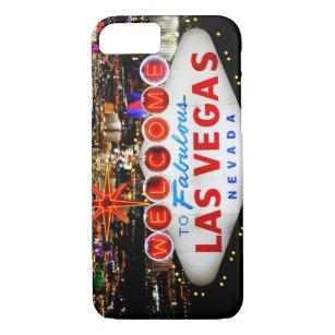 Las Vegas Geschenke