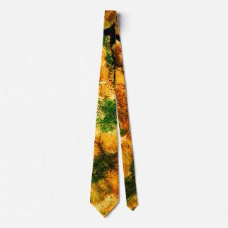 Las Vegas Krawatte