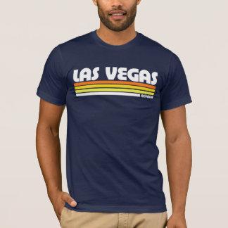 Las Vegas. Nevada. T-Shirt