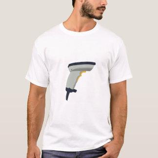Laser-Gewehr T-Shirt