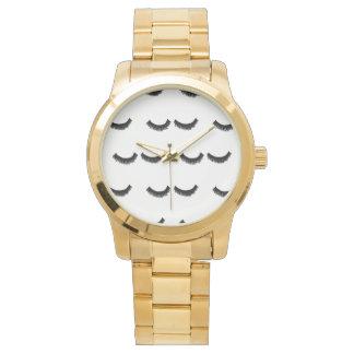 LASHLIFE Uhr
