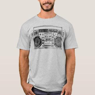 Lasonic TRC-920 Boombox T-Shirt