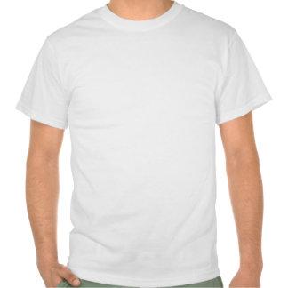 Lässt Felsen T-shirt