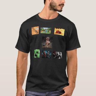 lässt Show Sie irgendein pics! Shirt