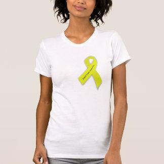 Lastest Ursache T-Shirt