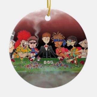 lasttable12.2.jpg keramik ornament