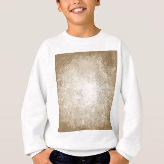 Latte Creme Sweatshirt