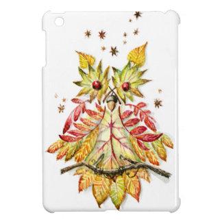 Laubeule Hüllen Für iPad Mini