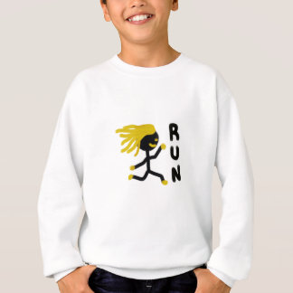 Lauf Sweatshirt