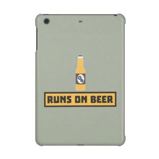 Läufe auf Bier Zmk10
