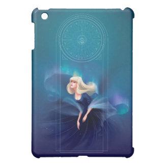 L'aurore iPad Minifall iPad Mini Schale