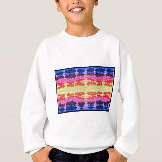 Lavafluss Sweatshirt