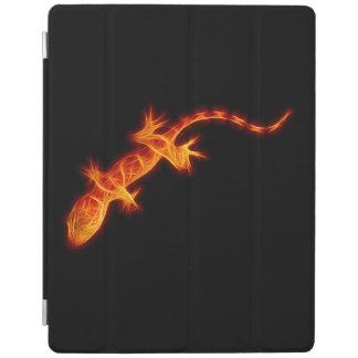 LavaGecko iPad Hülle