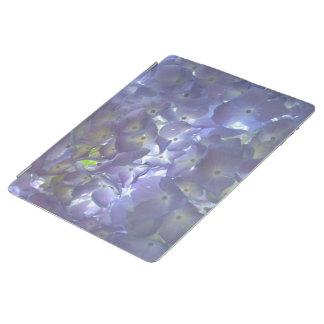 LavendelHydrangeas iPad Smart Cover