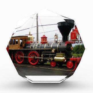 laviathon 63 Dampf-Motor Auszeichnung