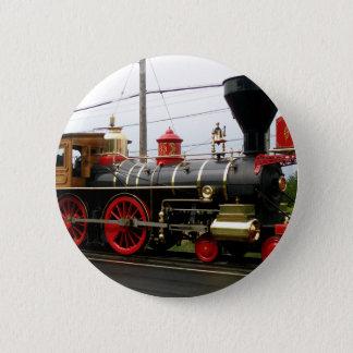 laviathon 63 Dampf-Motor Runder Button 5,1 Cm