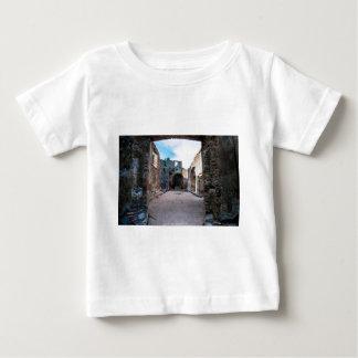 Lazio Baby T-shirt