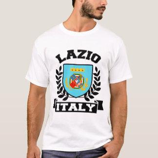 LAZIO ITALIEN T-Shirt