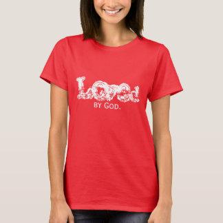 LbG T-Stück Frauen T-Shirt