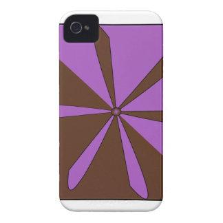 Le Fleur iPhone 4 Case-Mate Hülle