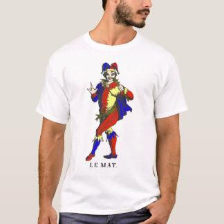Le Mat T-Shirt