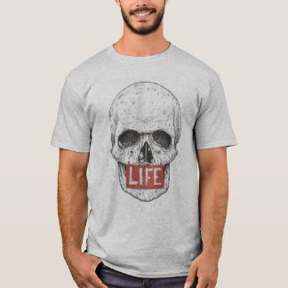 Leben II T-Shirt