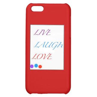 Leben Lachen-Liebe-Fall