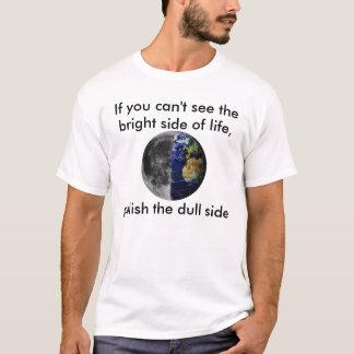 Leben-Shirt T-Shirt