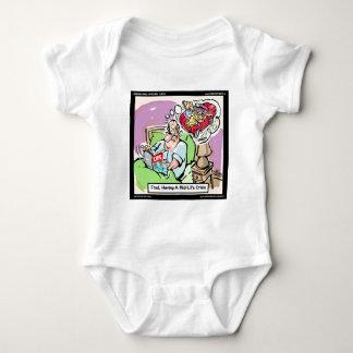 Lebensmitte-Krisen-lustige T-Shirts-Tassen-Karten T-shirt
