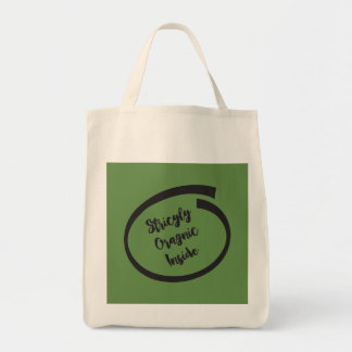 Lebensmittelgeschäft-Tasche Tragetasche
