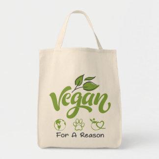 Lebensmittelgeschäft-Taschen-Tasche konzipiert für Tragetasche