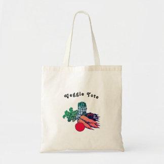 Lebensmittelgeschäft-und EinkaufsTaschen-Tasche Tragetasche