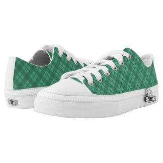 Lebenswerke! Niedrige Spitzen-Schuhe Niedrig-geschnittene Sneaker