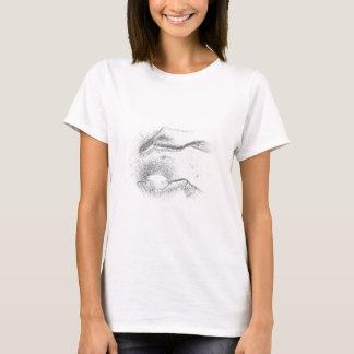 Lebenswichtig energy T-Shirt
