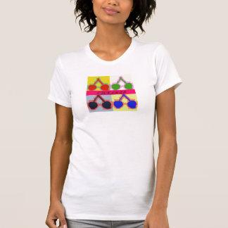 Lecken Sie dieses T-Shirt