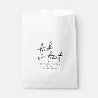 Leckerei-Taschen-Weiß der Geschenktütchen