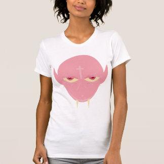 Leckerer Süßigkeits-Dämon T-Shirt
