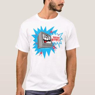 Leckeres Braincells!! T-Shirt