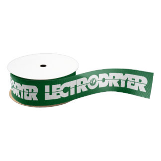 Lectrodryer Band Ripsband