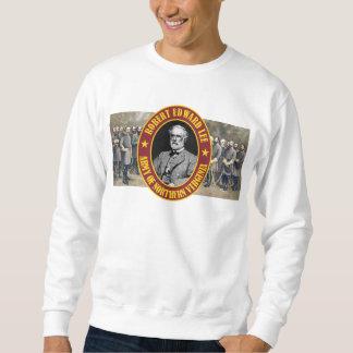 Lee - AFGM 2 Sweatshirt